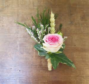 Wedding Bouquet Herbesfauves Fleuriste Bordeaux Mariage Wedding Bride Flowers Fleurs D 233 Coration Evenementiel