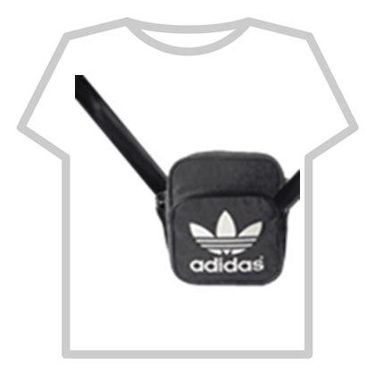 Bag Polo King Original 44615 black adidas original bag roblox