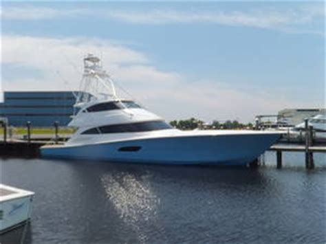 key west boat dealers in new jersey boat repo auctions virginia