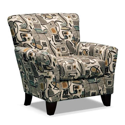 occasional chairs for living room living room modern living room accent chairs chair