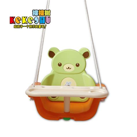 swings online shopping compare prices on plastic swing online shopping buy low