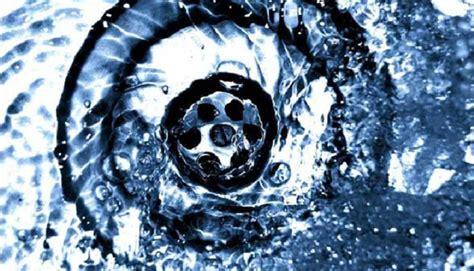 Come Sturare Scarico Doccia by Scarico Doccia Otturato 28 Images Installare Una