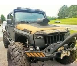 Badass Jeep Badass Jeep Jeep Stuff Jeeps