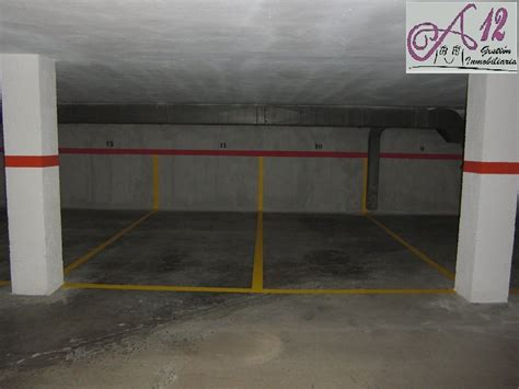 alquiler plazas de garaje valencia alquiler plazas de garaje en patraix valencia elige la