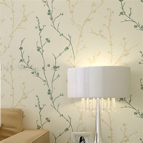 wallpaper for walls near me nature on your house with tree wallpaper for walls homesfeed