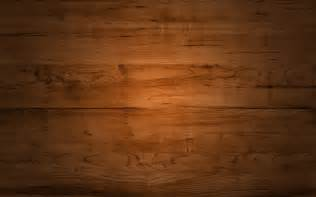 wood texture wallpaper picture 823477 3400 wallpaper