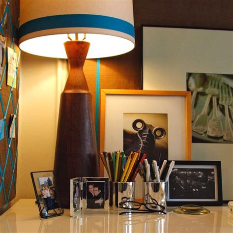 how to make an apartment your own hgtv how to make an apartment your own hgtv