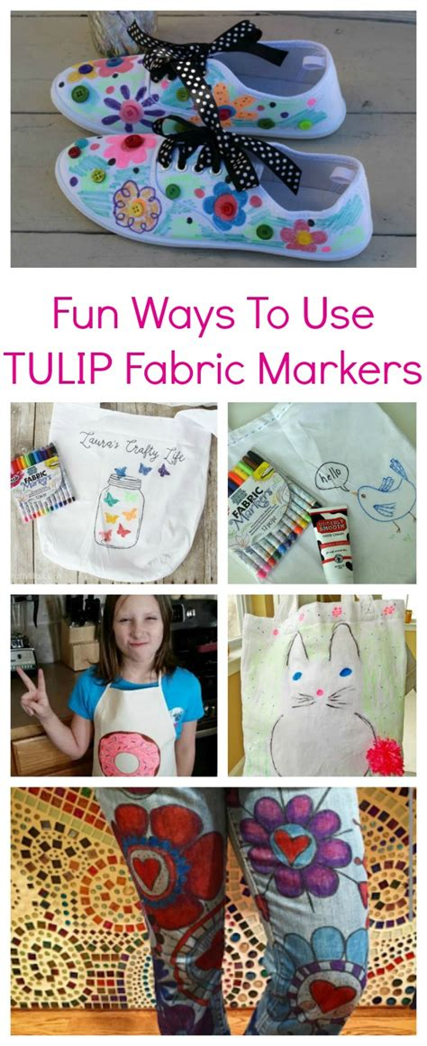 Where Can I Buy Joann Fabrics Gift Cards - fabric marker donut apron an udderly smooth giveaway