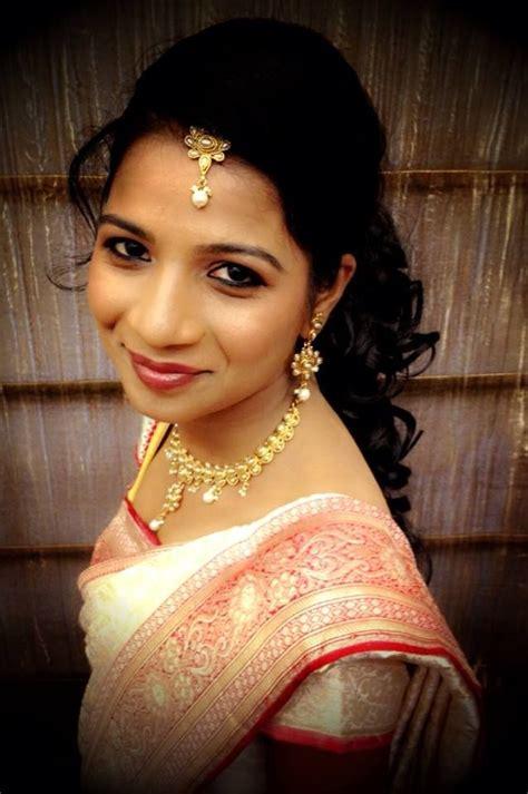 Makeup Christian indian christian bridal makeup and saree bridal lookbook indian brides