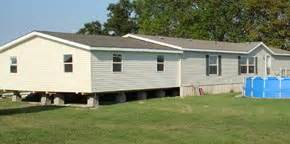 single wide mobile home additions the mobile home additions guide