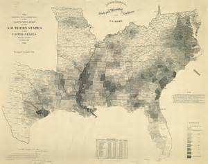 last of us free map content map of the last u s census 1860 sociological images