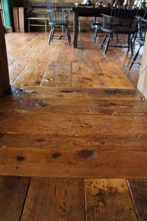 Best 25  Wide plank flooring ideas on Pinterest   Wide
