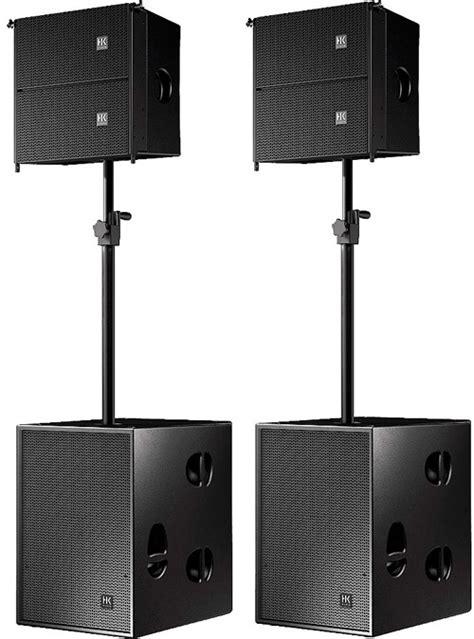 format audio mid hk audio cta 208 mid high image 854882 audiofanzine