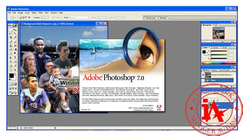 adobe photoshop 7 0 free download full version english adobe photoshop 7 0 serial number full version gratis