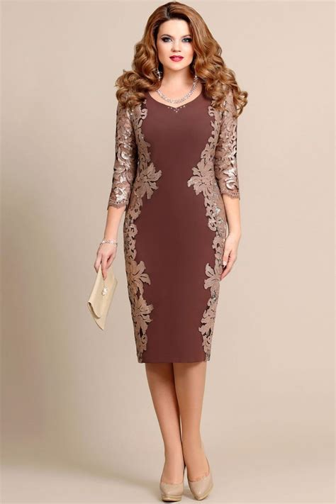 Ladie Dress 17 best images about dresses on faux