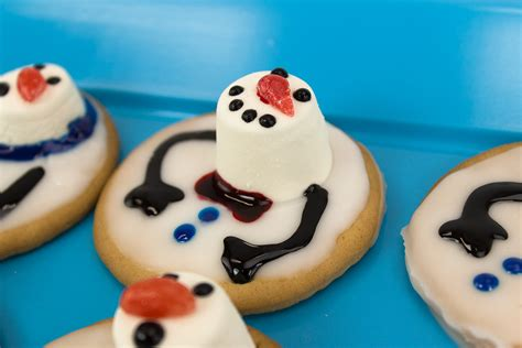 easy frozen party food ideas party delights blog