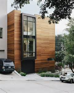 Architect House about modern architecture house on pinterest modern architecture