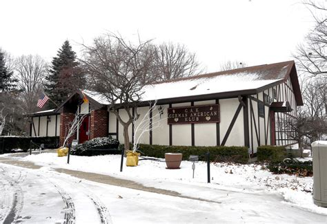 Apartments In Greenwood Indiana On 135 Waterford Place Apartments Rentals Indianapolis In