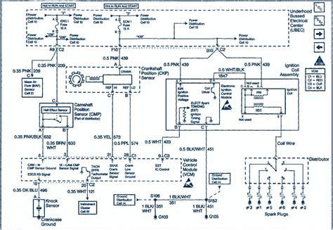 gmc jimmy wiring diagram auto wiring diagrams