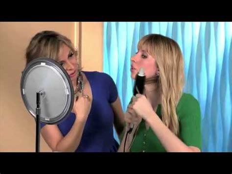 Calista Hair Styler Dryer Reviews by Perfecter Styler Rating Home Design Idea