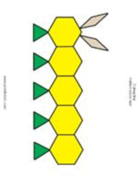 best 25 pattern blocks ideas on free pattern