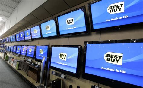 Best To Buy by Ce Labs 174 Complete Digital Signage Solutions Best Buy