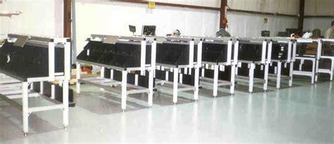 ergonomic work benches ergonomic work benches zmation inc