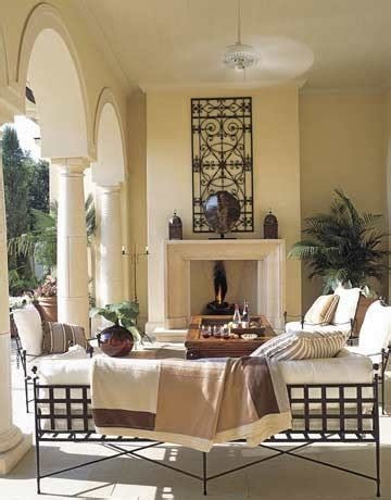 outdoor rooms little inspirations outdoor living rooms