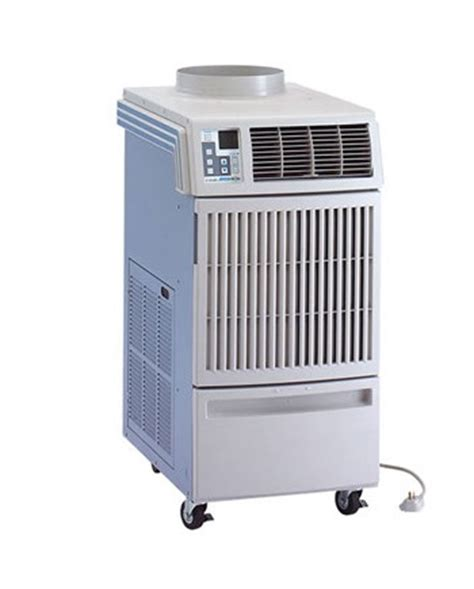 air cooler vs air conditioner xcooling uae outdoor coolers