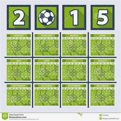 Calendario Dela Seleccion Mexicana 2015 Anotando F 218 Tbol Agenda Futbolera Calendario
