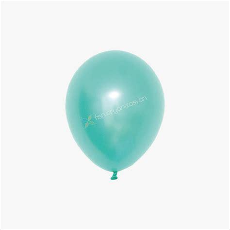 Balon Paket ready mint balon fish d 252 kkan
