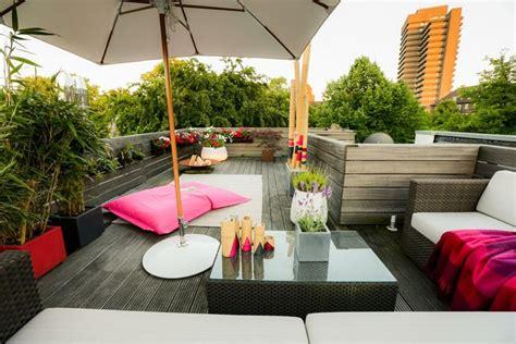 arredamento giardini e terrazzi coperture per terrazzi pergole e tettoie da giardino