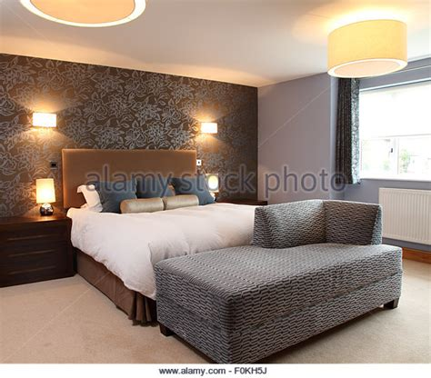 bedside wall lights stock  bedside wall lights stock images alamy
