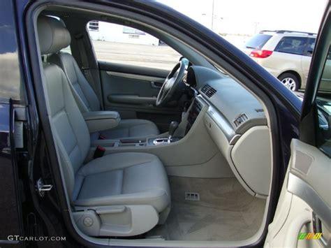 2002 Audi A4 Interior by 2002 Audi A4 1 8t Quattro Avant Interior Photo 38432916