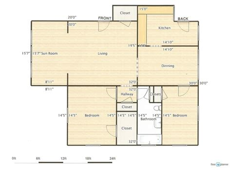 birchwood homes omaha floor plans birchwood rentals omaha ne apartments com