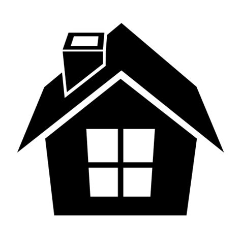 Small Icon For Home Small House Small Icons Free Icons