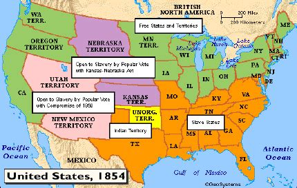 sectionalism apush sectionalism apush 28 images sectionalism apush essay
