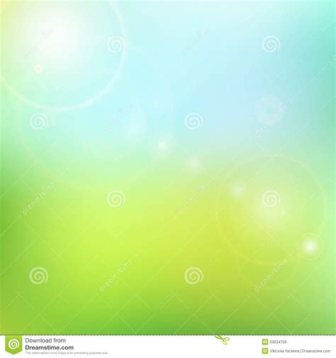 svg pattern image blurry vector blur blue and green background stock vector image