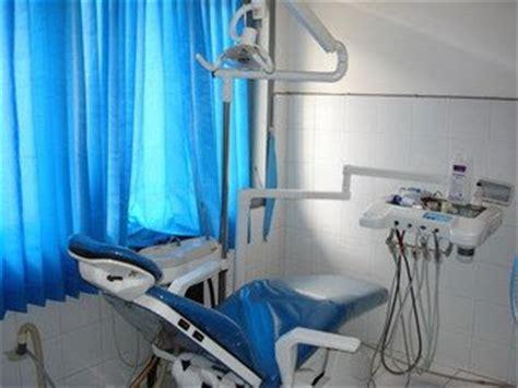 Biaya Pembersihan Karang Gigi Ke Dokter amelaholic s journey antara klinik swasta puskesmas dan