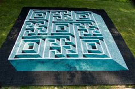 walking labyrinth quilt pattern 1000 images about labyrinth walk quilts on