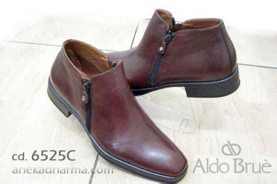 Sepatu Boot Jeep anekadharma style s wear 001 aldo brue