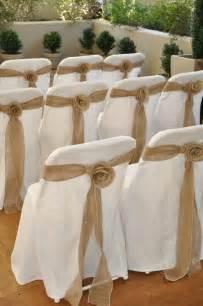Satin Chair Sashes D 233 Coration Mariage Quelle Housse De Chaise Choisir Bricobistro
