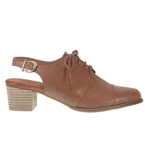 rent shoes shoes scarpe rent shoe