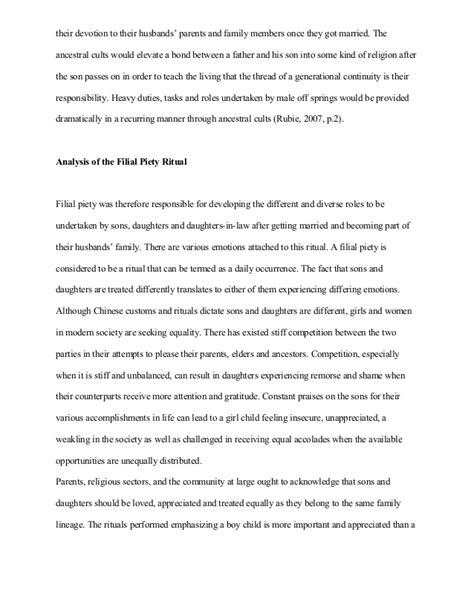 Family Business Mba Essay by Artania My Family Customs Essay Www Artania Org