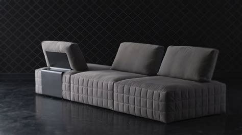 sofa with removable cover sectional sofa with removable cover shanghai by bodema