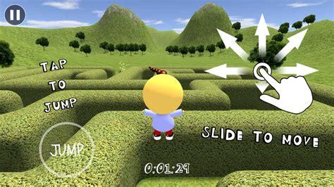 labyrinth 2 apk 3d maze labyrinth 2 6 apk android adventure