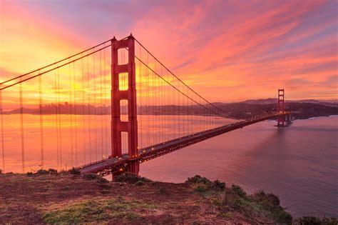 the bridge and the golden gate bridge the history of americaã s most bridges books the golden gate bridge san francisco