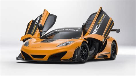 mclaren mp4 12c top gear mclaren mp4 12c can am revealed top gear