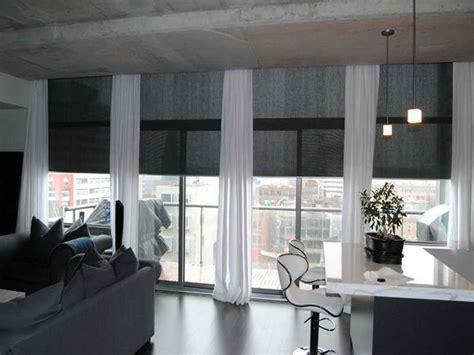 living room shades modern blinds for living room peenmedia com