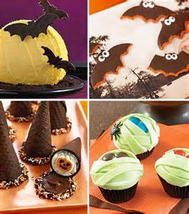 nutrient rich halloween treats for children best